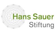 Hans-Sauer-Stiftung