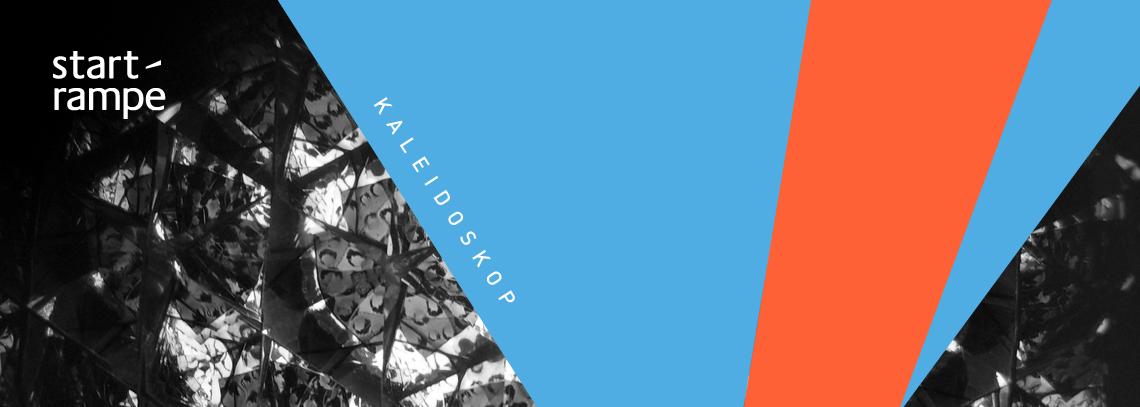 140520_start_kaleidoskop