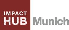 Impact Hub München