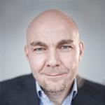 Holger Körber